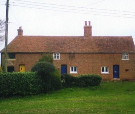 Assington Roof Repair
